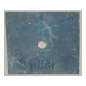 بغل بند ۲۰×۲۰ سنگ شکن کوبیت ۱۸۰