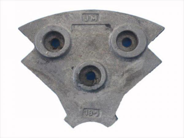 روبند روتور ۱-۱۸ ماسه ساز